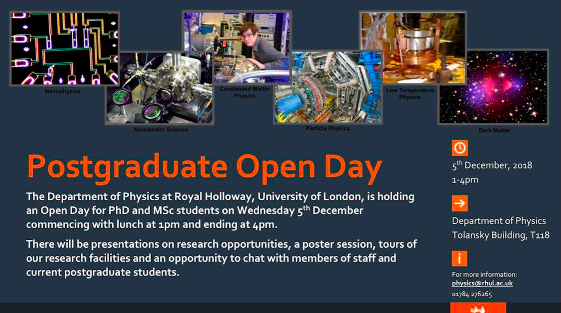 IMAGE(/sites/jai.physics.ox.ac.uk/files/RHULopenday18.png)