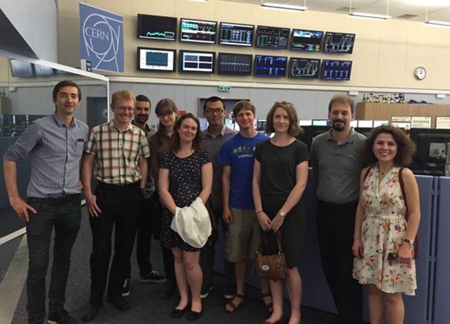 IMAGE(/sites/jai.physics.ox.ac.uk/files/jai-students-at-cern-2015.jpg)